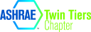 ASHRAE Twin Tiers Chapter
